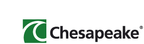 Industrie - Chesapeake