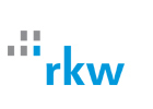 Industrie - rkw