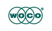 Industrie - Woco
